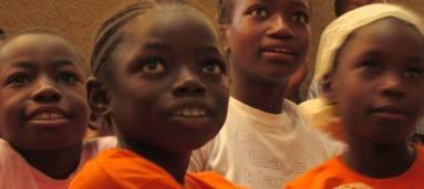 cinecicleta-Burkina-Fasso (8)