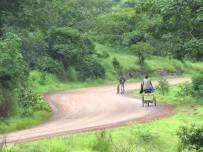 cinecicleta-Guinea-Conakry (42)