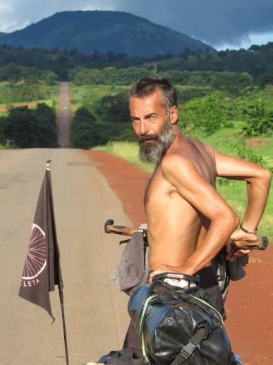 cinecicleta-Guinea-Conakry (55)