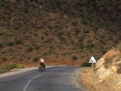cinecicleta-marruecos-2- (63)
