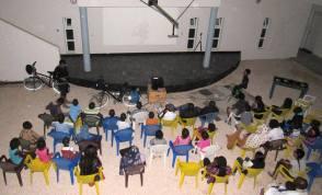 cinecicleta-mauritania-proyecciones (19)