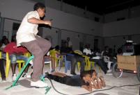 cinecicleta-mauritania-proyecciones (22)