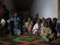 cinecicleta-mauritania-proyecciones (24)