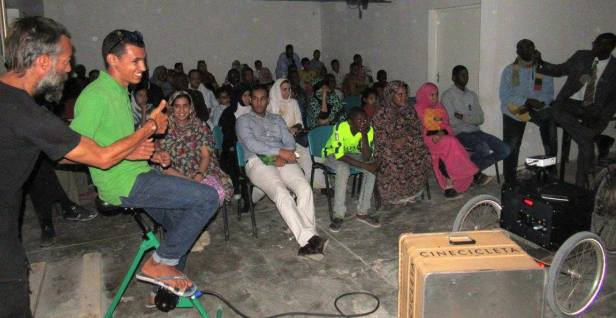 cinecicleta-mauritania-proyecciones (3)