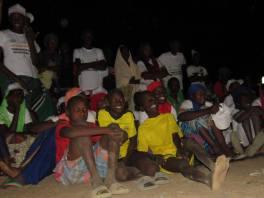 cinecicleta-mauritania-proyecciones (56)